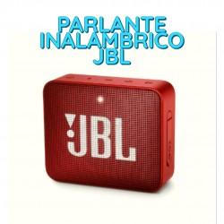 PARLANTE INALAMBRICO JBL